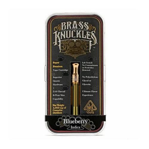 Buy Brass Knuckles online