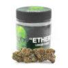 Buy Ether Runtz Online