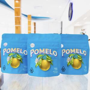 Buy POMELO Weed Online