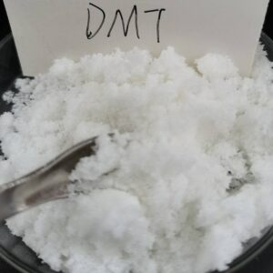 DMT powder online
